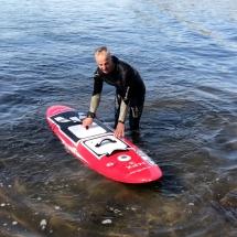 electric-surfboard-waterwolf