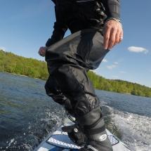 Elektro Surfboard Deutschland