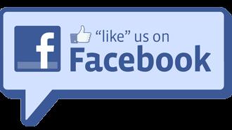 Like E-SURFER at Facebook