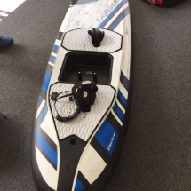 ONEAN electric surfboard for sale