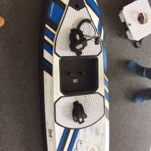 Onean surfboard for sale