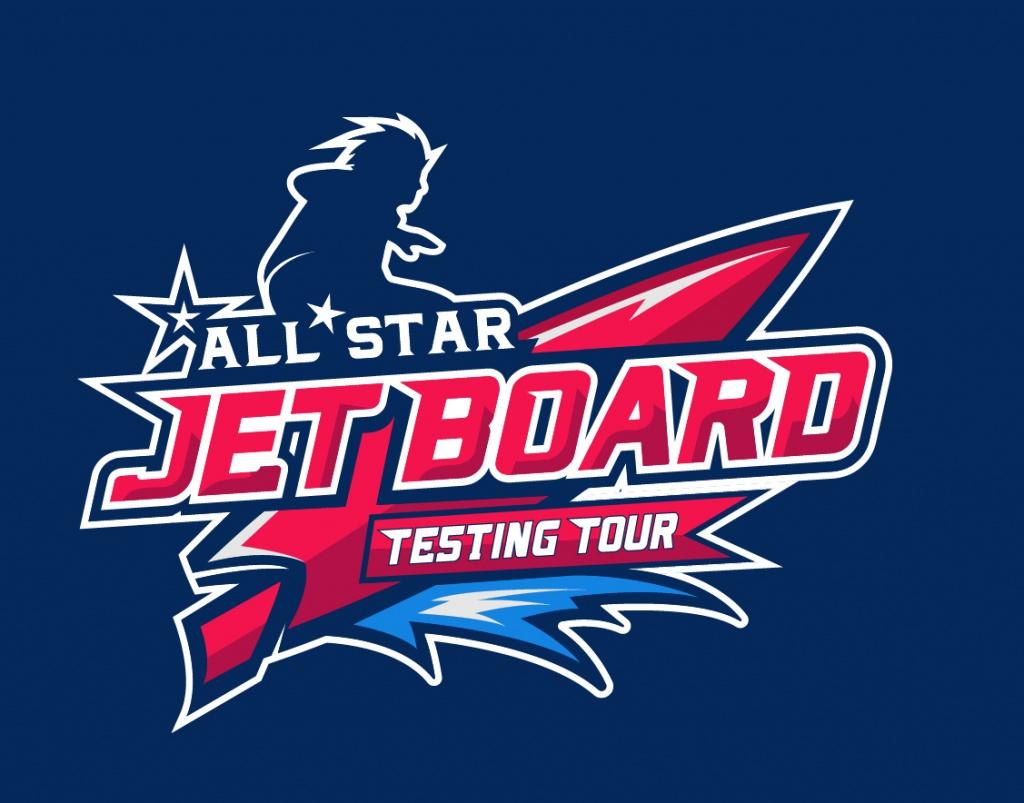 All-Star-Jet-Board Tour 2017