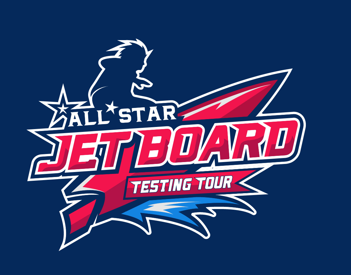 All-Star-Jet-Board Tour 2017