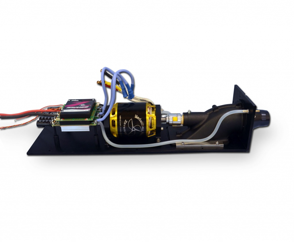 Diy Electric Surfboard Kit Diy Electric Surfboard Parts