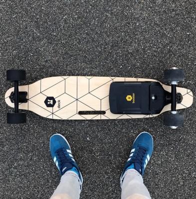 Onan X3