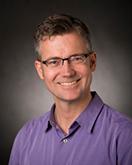 Prof. Jack Langelaan