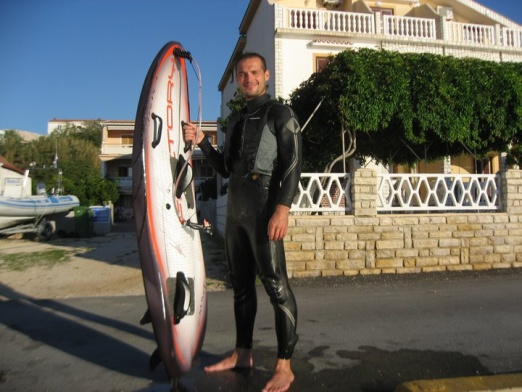 Jetsurf CEO Martin Sula interview