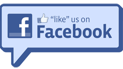Like E-SURFER at Facebook