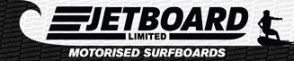 Jetboard Limited