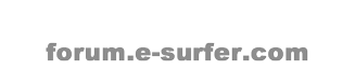 Electric Surfboard Forum