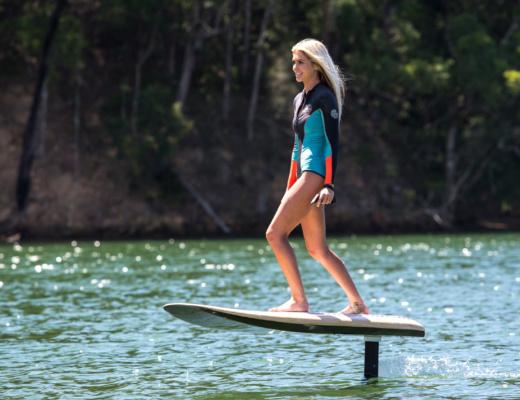 Fliteboard, Fliteboard Pro & Fliteboard Air