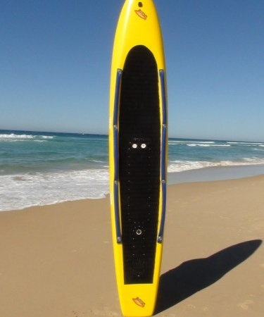 E Sup Electric Sup Previews Reviews And Comparisons