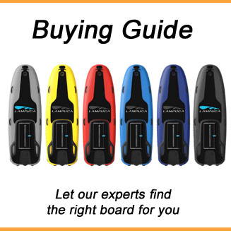 Electric Surfboard Buying Guide