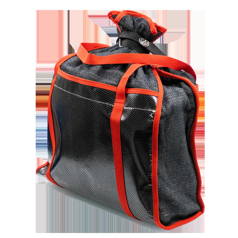 Onean Batterie Tasche