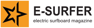 E-Surfer