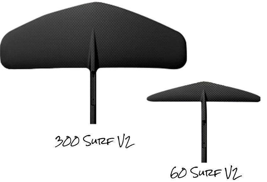 Surf V2