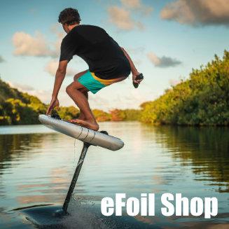 eFoil Shop