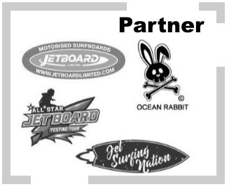 Jetboard Partner