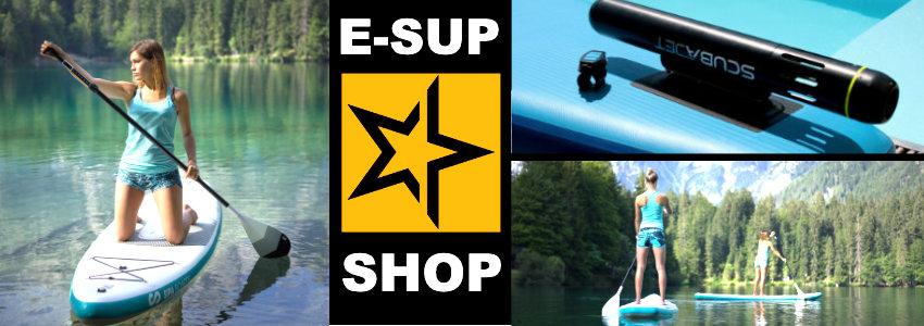 E-SUP Shop
