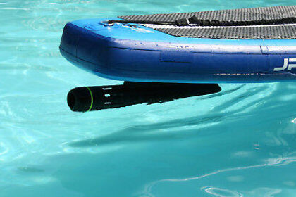 Electric SUP motor