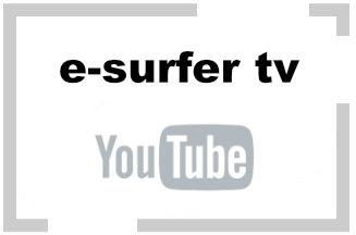 eSurfbrett Videos