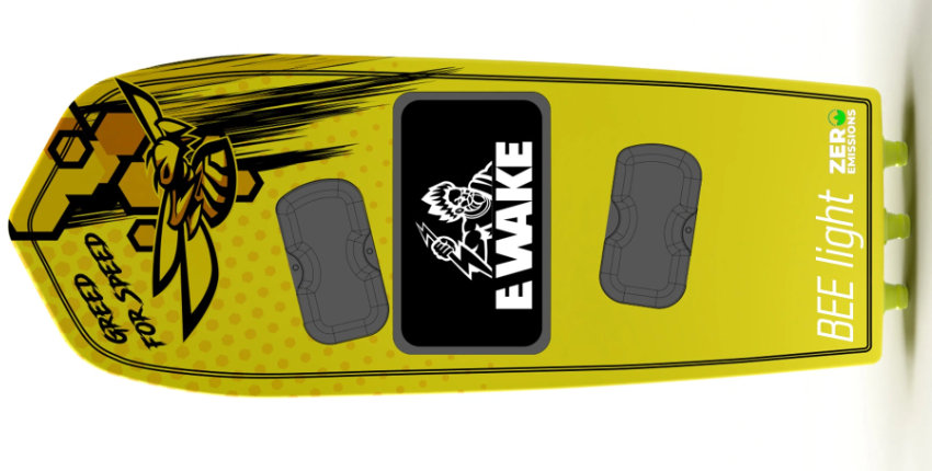 Bee by EWAKE Boards
