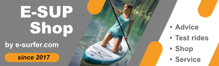 https://e-surfer.com/en/shop/e-sup-shop-sup-with-motor-for-sale/