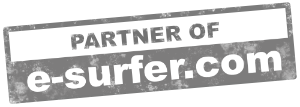 E-Surfer Partner